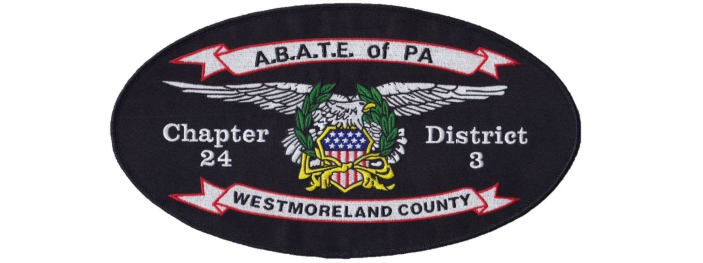 Westmoreland County A.B.A.T.E. of PA